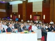 Premier resalta potencialidades de provincia vietnamita para desarrollar turismo