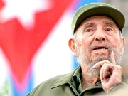 Vietnam envía condolencias a Cuba por el fallecimiento de Fidel Castro