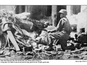 Hanoi, el inolvidable invierno de 1946