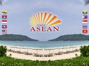 ASEAN intensifica el desarrollo del turismo regional