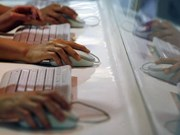 Entorno de internet de Vietnam ocupa puesto 32 en ranking mundial