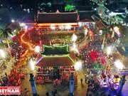 Festival de Phu Day