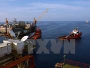 Vietnam ingresa 145 mil millones de dólares por venta de petróleo en 30 años
