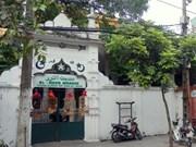 [video] El Islam en Vietnam Una expresión de diversidad religiosa