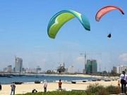 [Video] Playas de Vietnam entre las 25 mejores de Asia