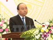 Vietnam celebra aniversario 72 del Día Nacional