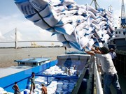 Vietnam ingresa monto multimillonario por ventas de productos agrosilvícolas