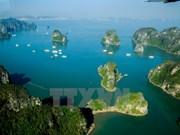[Fotos] Patrimonios reconocidos por la Unesco en Vietnam