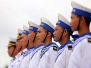 Vietnam mantiene firme postura sobre asunto del Mar del Este y COC