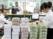[Video] Crecimiento crediticio de Vietnam prevé alcanzar el 17 por ciento en 2018