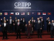 [Video] Firma del CPTPP en Chile impulsa el multilateralismo comercial