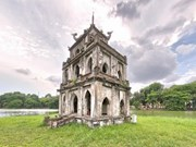 Presentan asistente virtual para turistas en Hanoi
