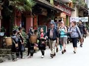 Vietnam extiende exención de visado para ciudadanos de países europeos