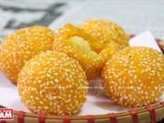 [Foto] Aperitivos, una esencia de la culinaria vietnamita