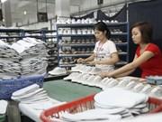 TLC garantiza equitativos beneficios a Vietnam y a la Unión Europea