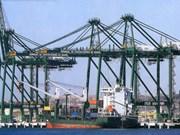 [Video] Empresa de Vietnam invierte en parque industrial en Cuba