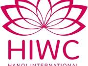 Celebrarán en Vietnam feria caritativa internacional a favor mujeres y niños
