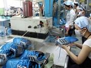 Standard Chartered respalda a PYMEs de Vietnam acceder a capitales y tecnologías