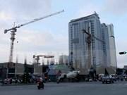 Bancos extranjeros aspiran a robustecer cooperación con ciudad vietnamita