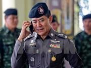 Tailandia rechaza una relación entre sus ciudadanos y Estado Islámico