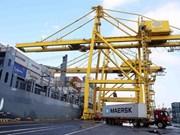 Acelera Vietnam reforma para impulsar el desarrollo del sector logístico