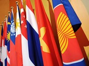ASEAN impulsa la implementación de responsabilidad social corporativa