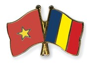 Celebran Día Nacional de Rumania en Vietnam