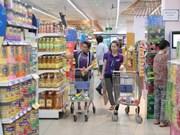 Crece IPC de Ciudad Ho Chi Minh en noviembre