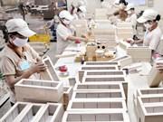 Ayudan a empresas madereras de Vietnam a expandir negocio  en UE