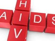 Vicepremier vietnamita insta a los esfuerzos para erradicar VIH en 2030