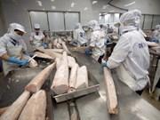 Sector manufacturero de Vietnam reporta mayor crecimiento en últimos 18 meses