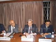 Fallo de PCA crea nuevo escenario jurídico en Mar del Este