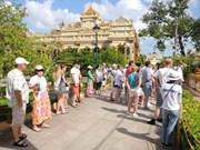EIU: Reforzado prestigio de turismo de Vietnam