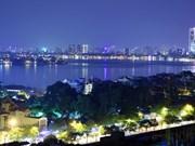 Altos funcionarios de APEC se reunirán en Hanoi