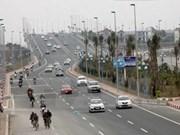 Busca Vietnam mejorar gestión de capital del Estado en empresas