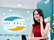 Viettel eliminará tarifa de roaming en Laos y Camboya