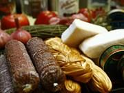 Alimentos rusos buscan oportunidades en mercado de Vietnam