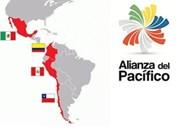 Alianza del Pacífico refuerza cooperación con ASEAN
