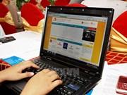 Actualizan modelos de negocios para pymes de Vietnam