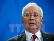 Malasia y Sri Lanka impulsan cooperación en diversos sectores