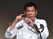 Estados Unidos afirma la cooperación con Filipinas tras declaración de Duterte