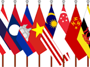 """Despliega Vietnam mecanismo """"ventanilla única"""" en período 2016-2020"""