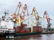 Exportaciones de Vietnam alcanzarán 178 mil millones de dólares en 2016