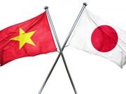 Club de ex-estudiantes vietnamitas en Japón celebra su XV aniversario