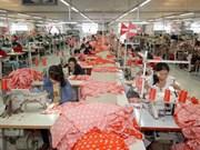 TLC Vietnam – UE abre oportunidades de atraer inversión en sectores industriales