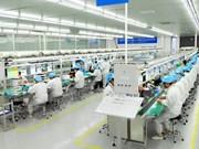Programa del envío de trabajadores vietnamitas a Sudcorea obtiene buenos resultados