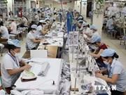 Publican tres escenarios para economía de Vietnam en 2016-2020