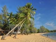 Número de turistas extranjeros a Vietnam superará 10 millones este año