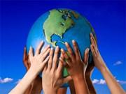 Promueven programa de educación para ciudadanía mundial de UNESCO en Vietnam