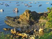 Provincia de Phu Yen dispone de grandes potencialidades para el desarrollo turístico